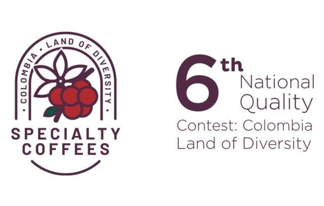 Colombia contest