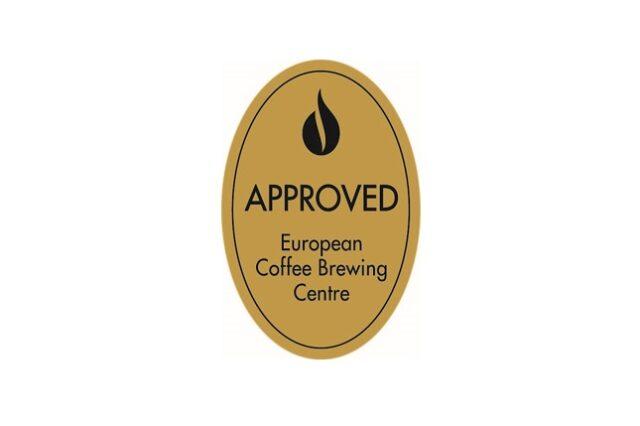 European Coffee Brewing Centre