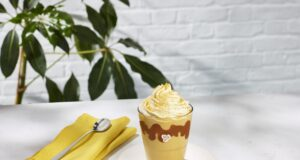 Csota Coffee