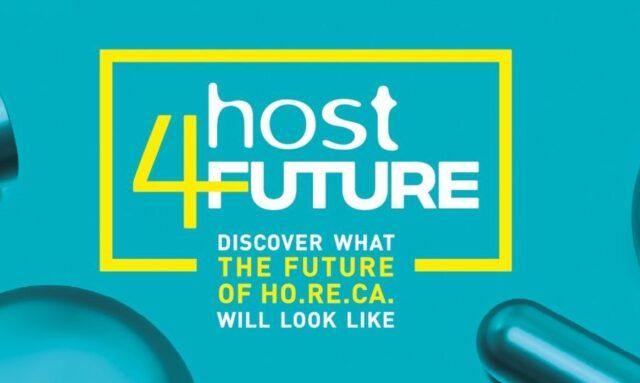 Host4Future