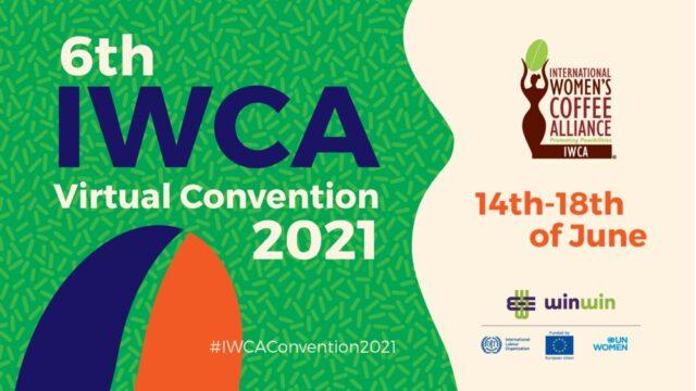 IWCA Virtual Convention