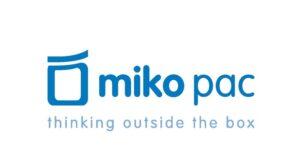 Miko Paccor