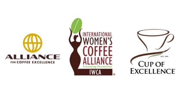 International Women's Coffee Alliance