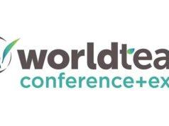 World Tea Conference
