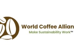 World Coffee Alliance