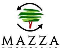 Mazza Recycling