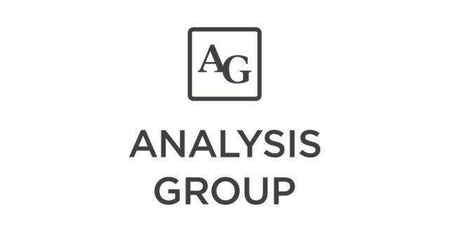 Analysis Group