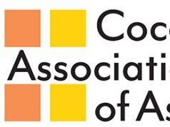 Cocoa Association of Asia