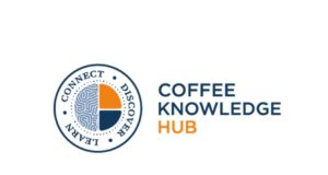 Coffee Knowledge Hub