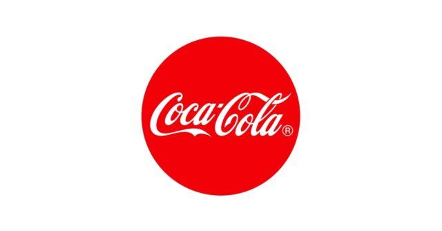 Coca-Cola collectibles