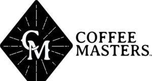 Coffee Masters London