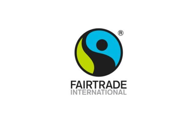 Fairtrade Living Income
