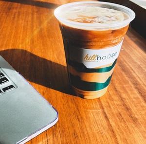 Hillhouse Coffee