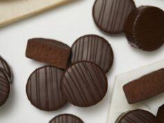 Kohler Chocolate