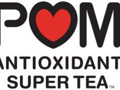 POM Super Tea