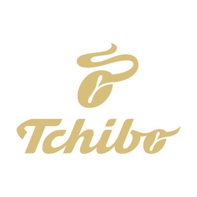 Tchibo International Coffee Month