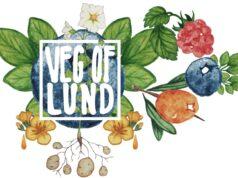 Veg of Lund
