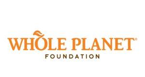 Whole Planet Foundation