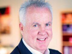 William Dolan