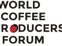 World Coffee Producers Forum