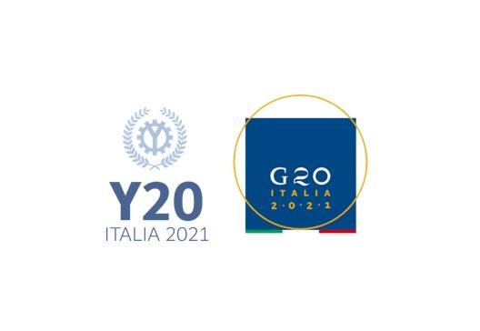 G20 coffee leaders