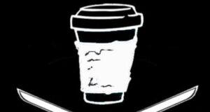 coffeeinsurrection