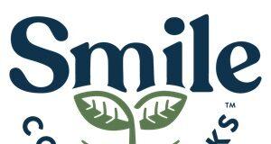 Smile Beverage Werks