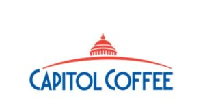 Capitol Coffee
