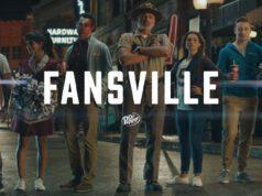 Fansville