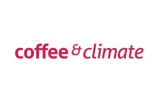 coffee&climate