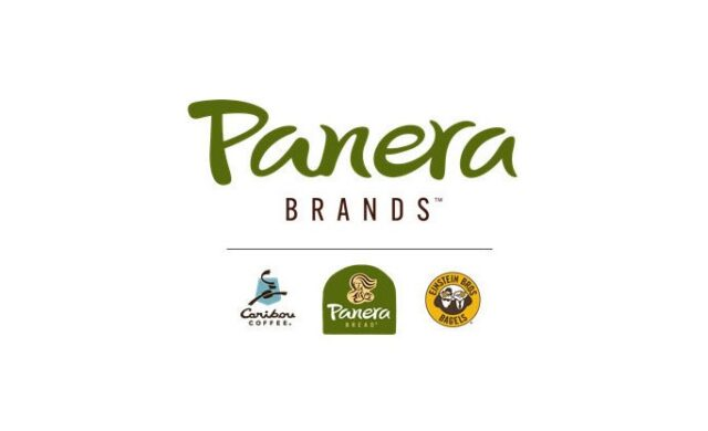 Panera Brands