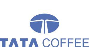 Tata Odisha