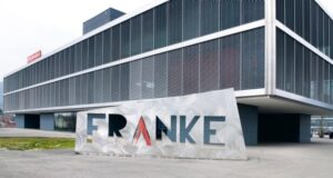 Franke Group