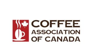 Canadians coffee study