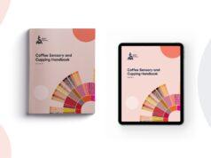 Coffee Sensory Cupping Handbook