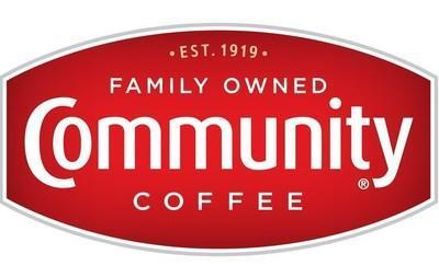 Community Coffee Company