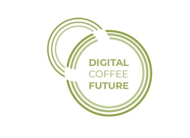 Digital Coffee Future