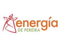 Energia de Pereira