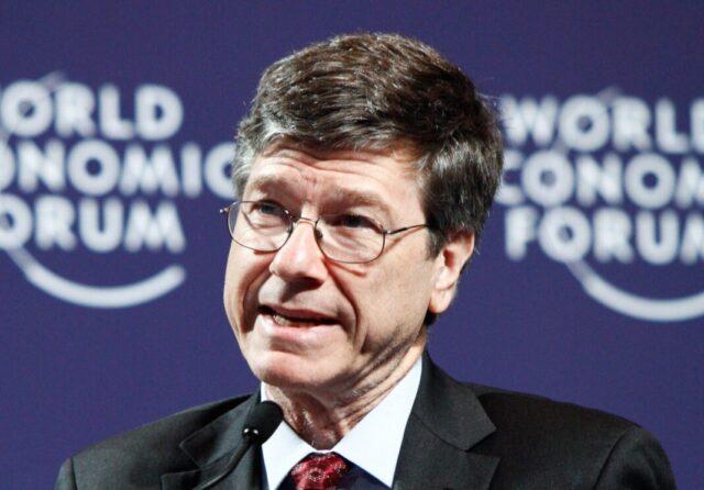 CEO & Global Leaders Forum