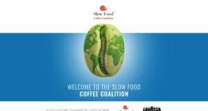Slow Food Coffee Coalition