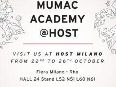 mumac academy