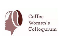 Coffee Women's Colloquium