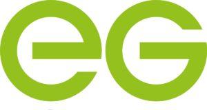 EG Group Cooplands