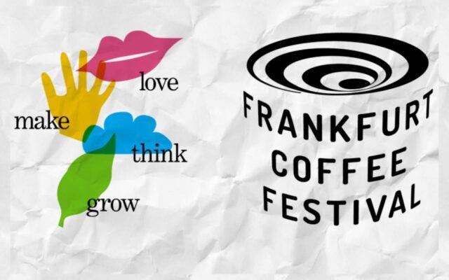 coffee&climate Frankfurt