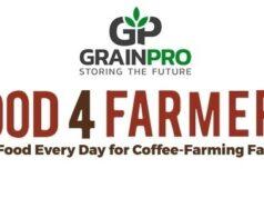 Food 4 Farmers