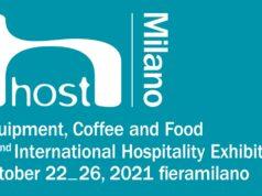 HostMilano coffee events