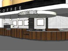 La Colombe Whole Foods Coffee