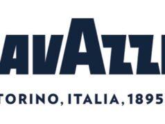 Lavazza Training Center