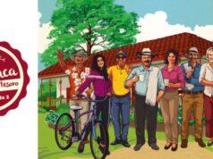 soap opera Colombia