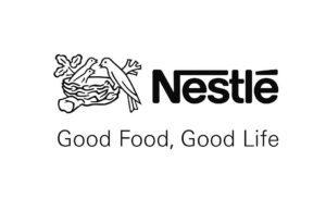 Nestlé Nespresso